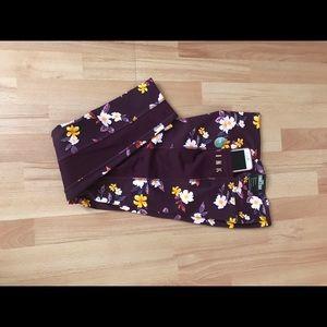 Pants - PINK ULTIMATE LEGGINGS